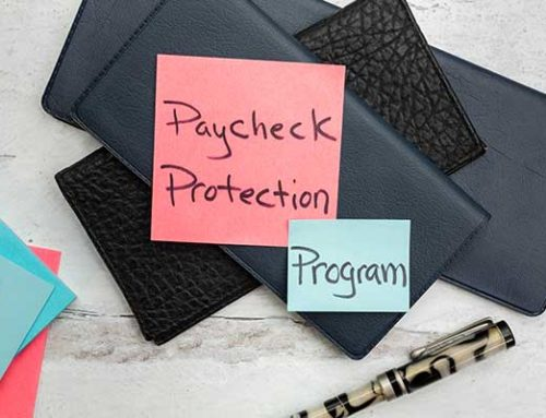 What Every Paycheck Protection Program (PPP) Borrower Needs to Know