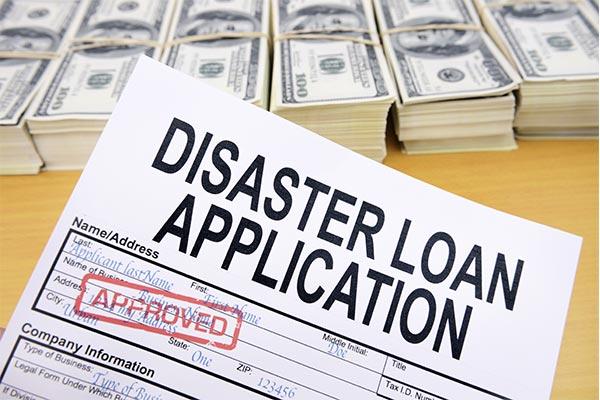 sba-covid-19-disaster-loan